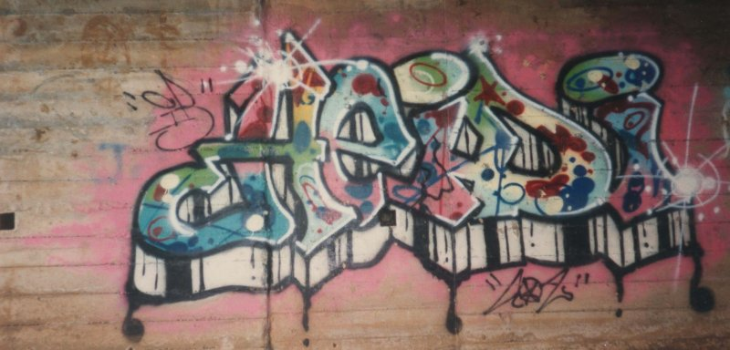 HAWAII GRAFF VOL 1 406.jpg