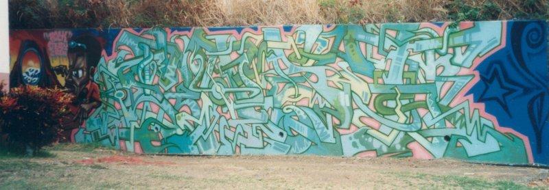 HAWAII GRAFF VOL 3 433.jpg