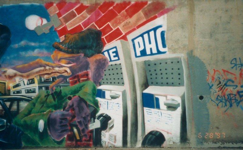 HAWAII GRAFF VOL 4 335.jpg