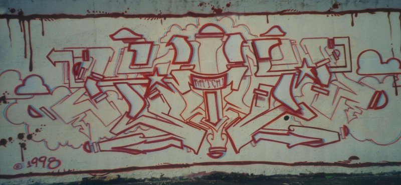HAWAII GRAFF VOL 4 096.jpg