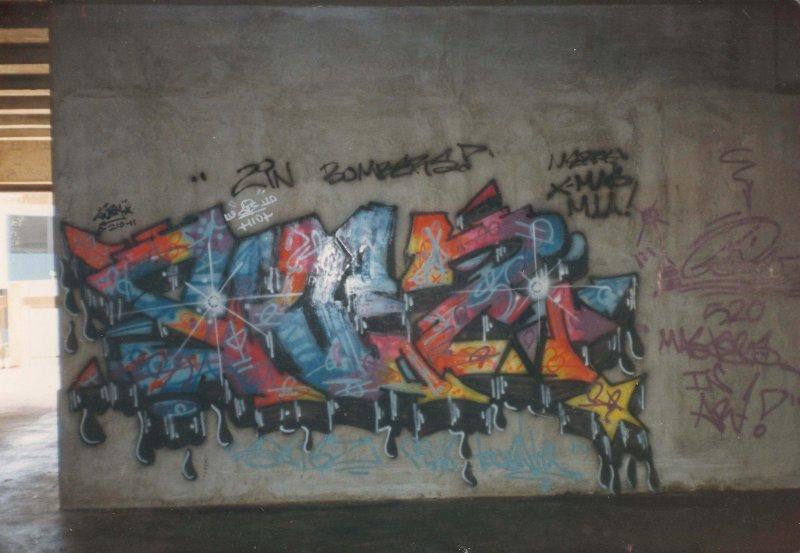 HAWAII GRAFF VOL 2 431.jpg