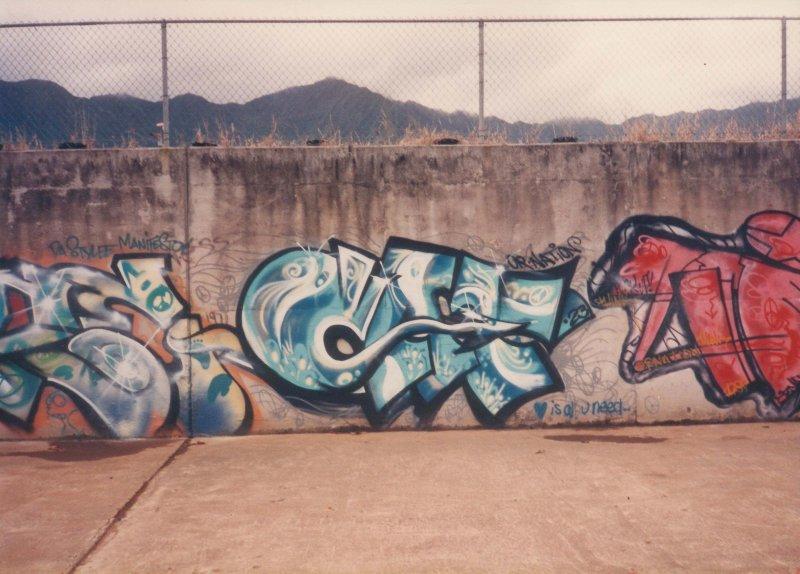 HAWAII GRAFF VOL 1 105.jpg