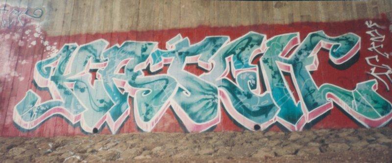 HAWAII GRAFF VOL 2 107.jpg