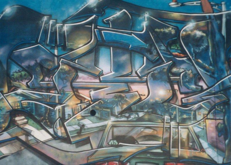 HAWAII GRAFF VOL 4 357.jpg