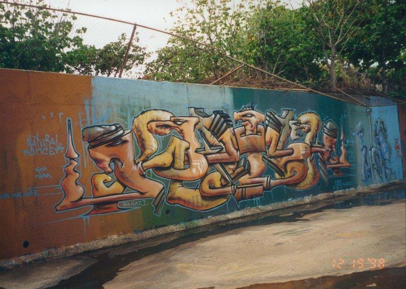 HAWAII GRAFF VOL 4 198.jpg