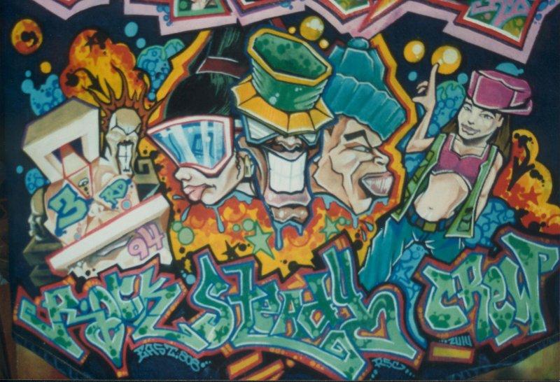 HAWAII GRAFF VOL 3 463.jpg