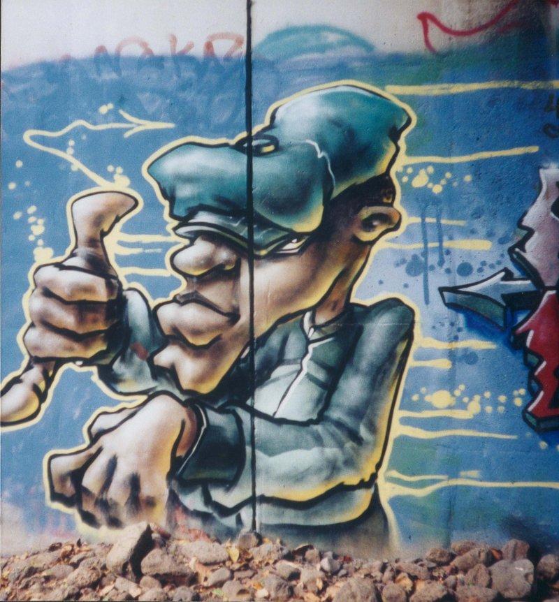 HAWAII GRAFF VOL 4 327.jpg
