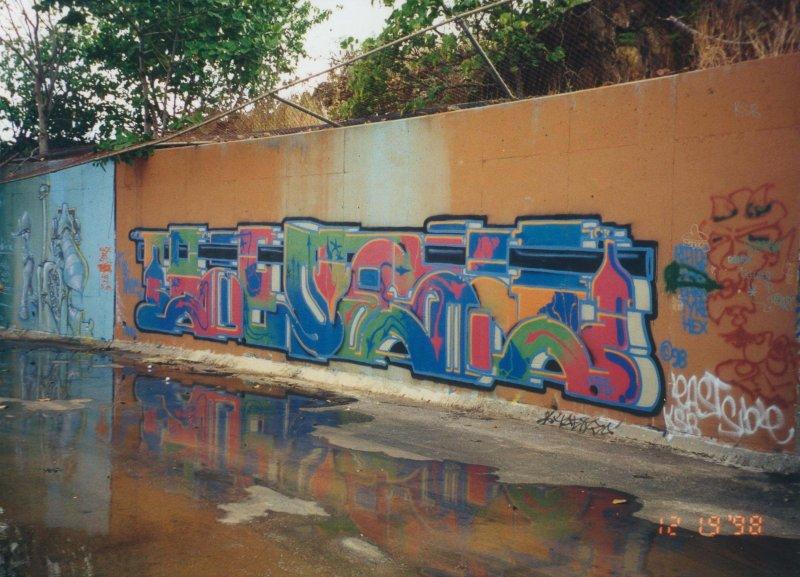 HAWAII GRAFF VOL 4 199.jpg