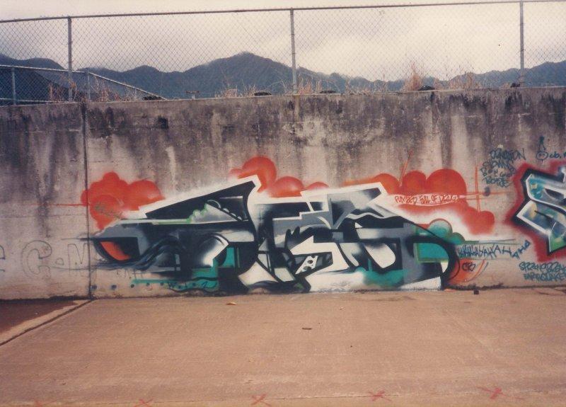 HAWAII GRAFF VOL 1 103.jpg