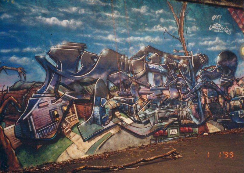 HAWAII GRAFF VOL 4 411.jpg