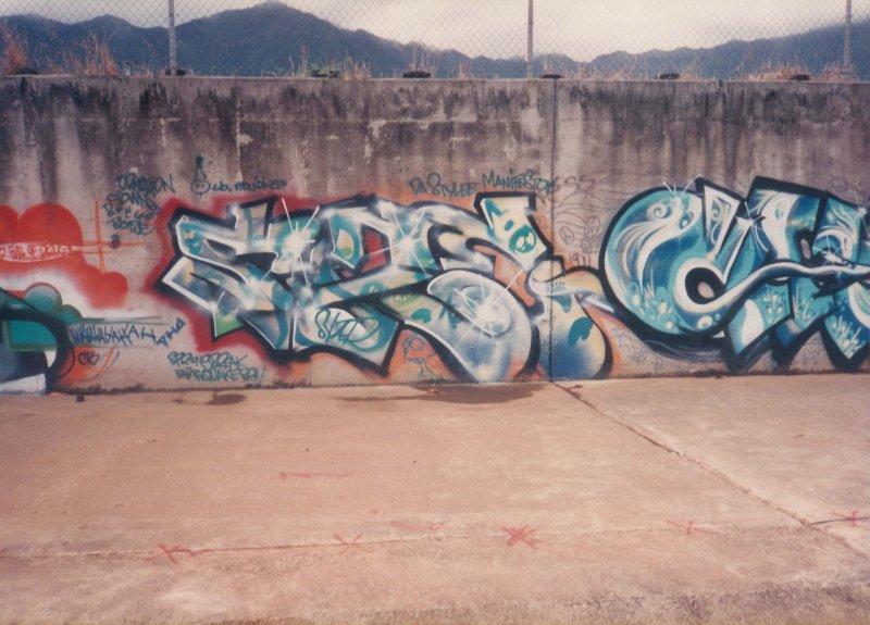 HAWAII GRAFF VOL 1 104.jpg