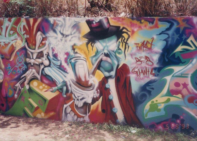 HAWAII GRAFF VOL 2 333.jpg