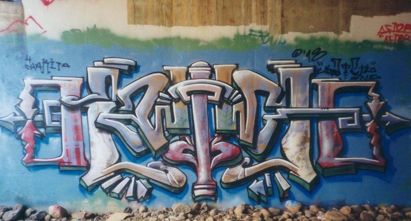 HAWAII GRAFF VOL 4 319.jpg