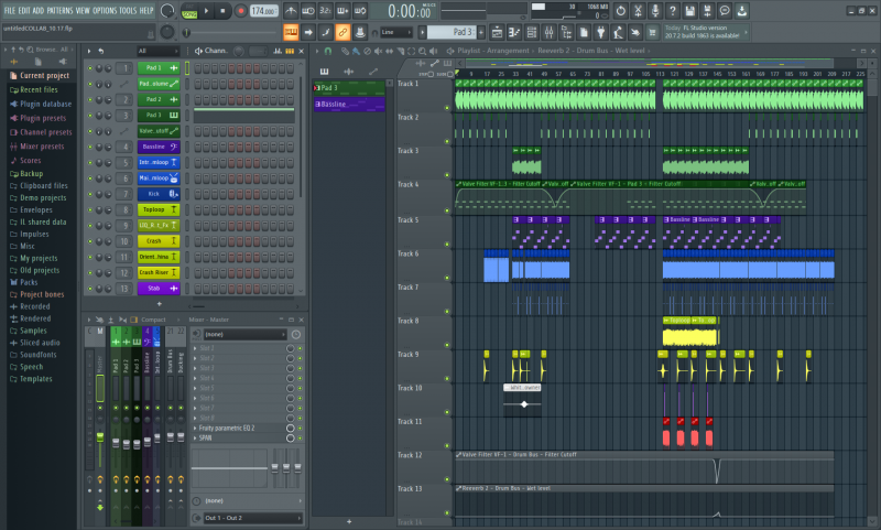 untitledCOLLAB_10.17.flp - FL Studio 20 10_19_2020 4_12_47 PM.png