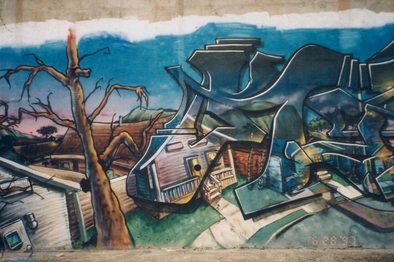 HAWAII GRAFF VOL 4 301.jpg