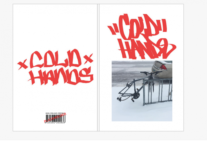 cold hands cover.png