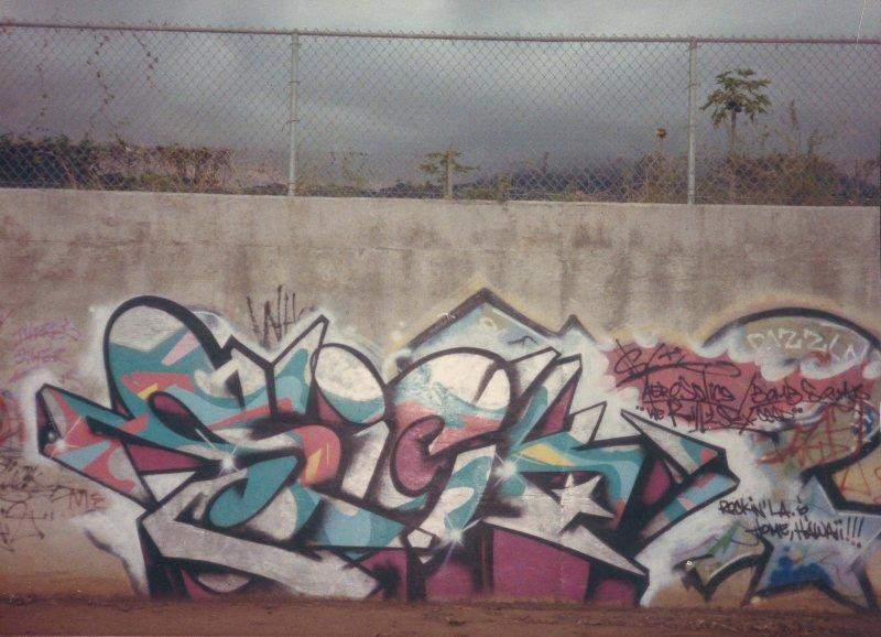 HAWAII GRAFF VOL 2 420.jpg