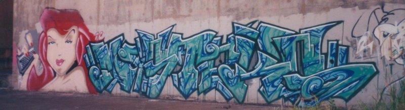 HAWAII GRAFF VOL 3 486.jpg