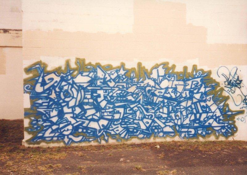 HAWAII GRAFF VOL 1 276.jpg