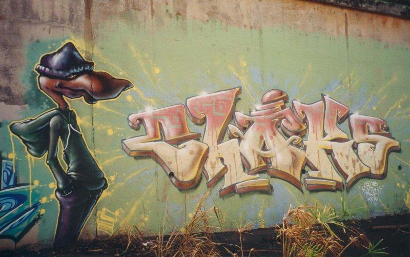 HAWAII GRAFF VOL 4 071.jpg