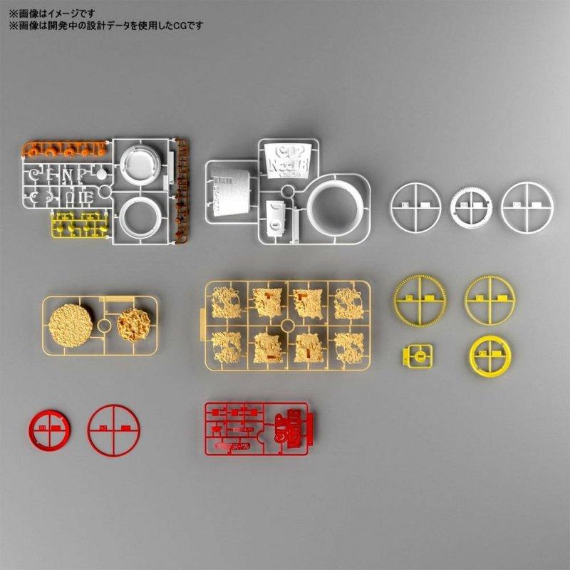 BANDAI_1-1scale_cup-noodle_parts.jpg