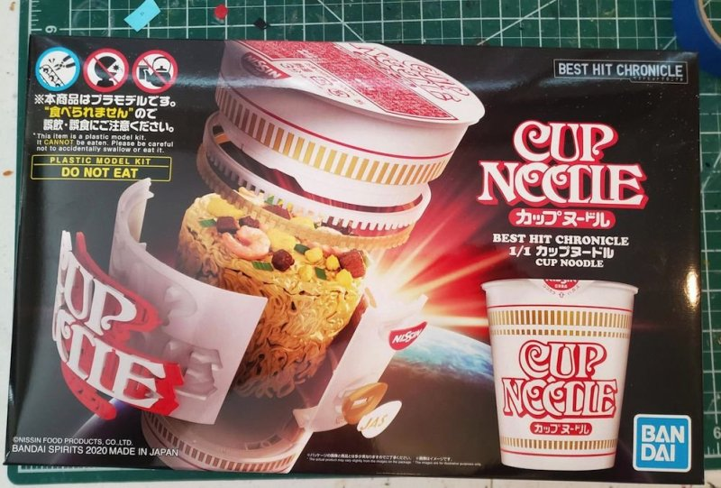Keavdog_BanDai_Cup-Noodle_boxart.jpg