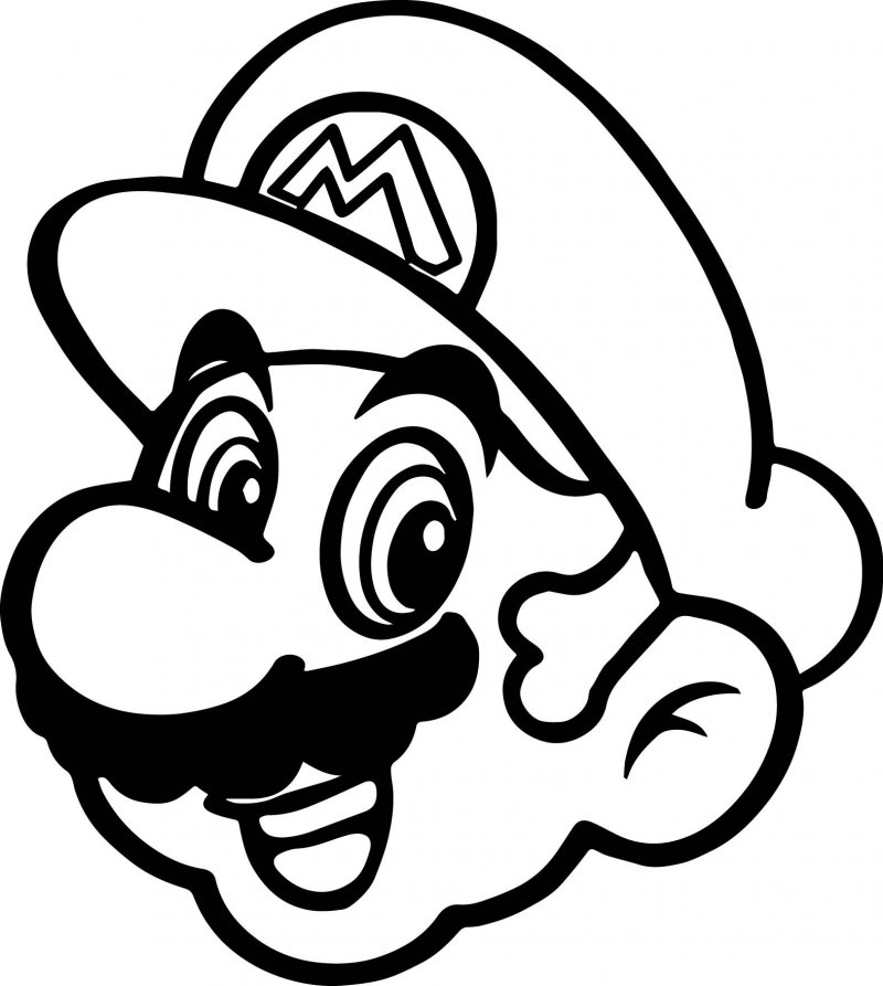 Super-Mario-Happy-Face-Coloring-Page.jpg