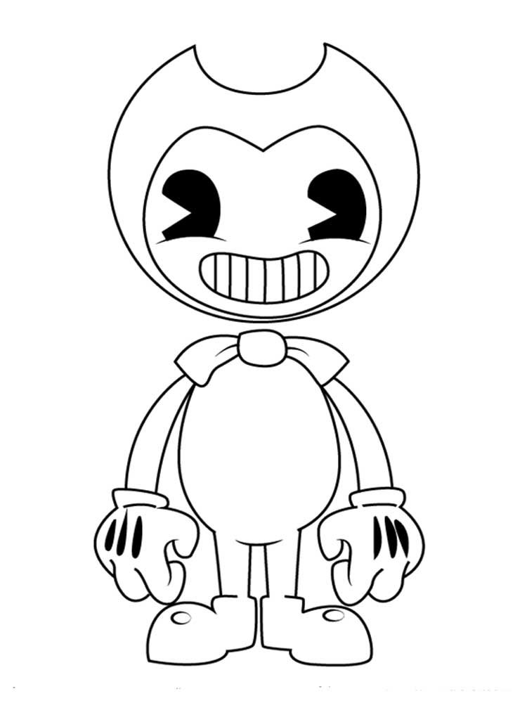 bendy-and-the-ink-machine-coloring-pages-1.jpg