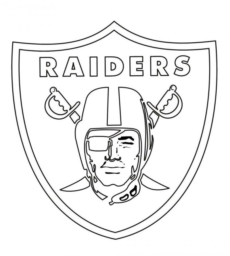 oakland-raiders-from-NFL-Coloring-Sheet.jpg