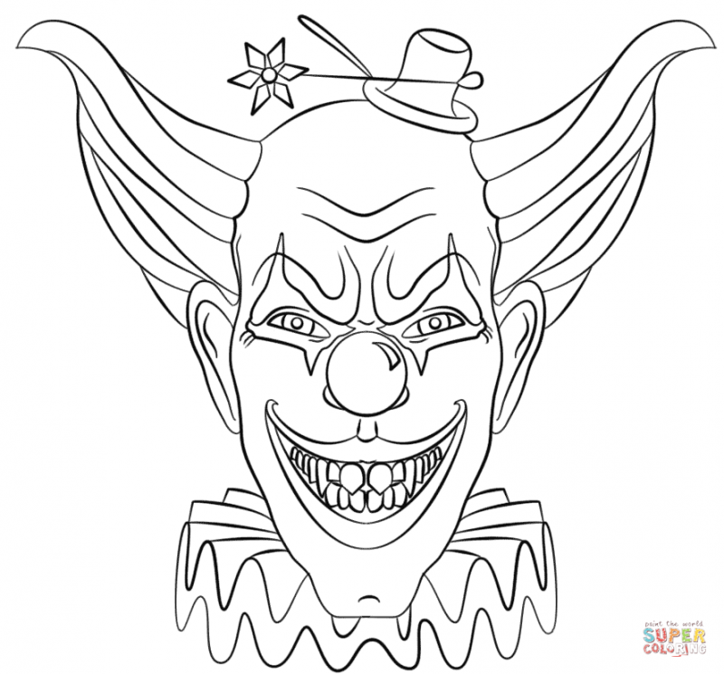 scary-clown-drawing-11.png