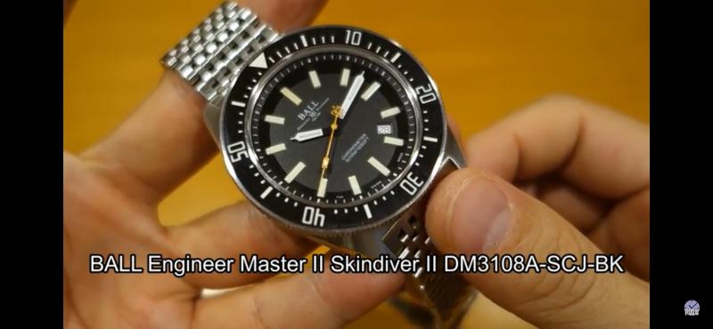 5D3831C7-956A-4084-ADF0-B65E9C4E6AD1.png