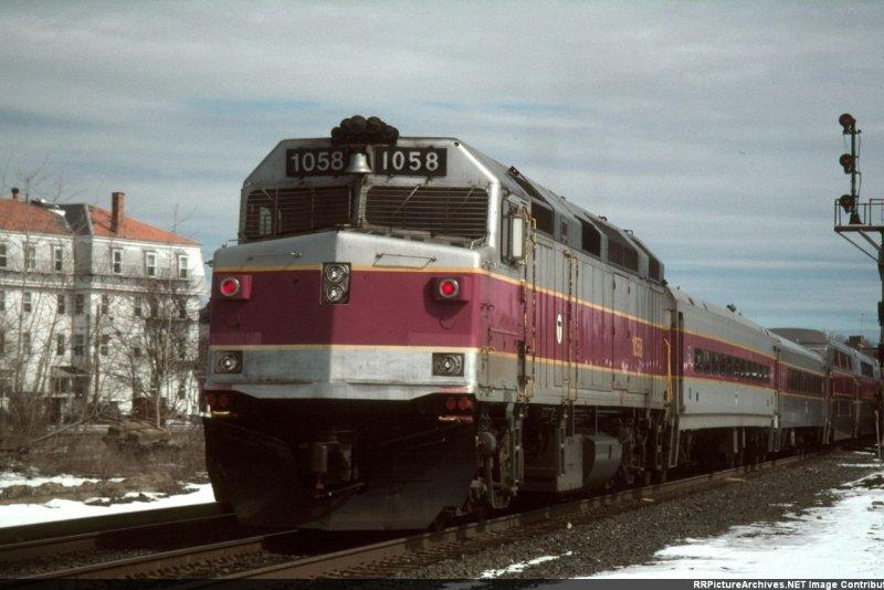 T  F40  1058  Framingham, MA  13 Mar 1999  19990313S-2.jpg