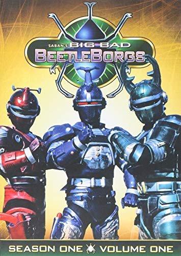 Beetleborgs.jpg.0773abc5d35e1626129b37d149151aba.jpg