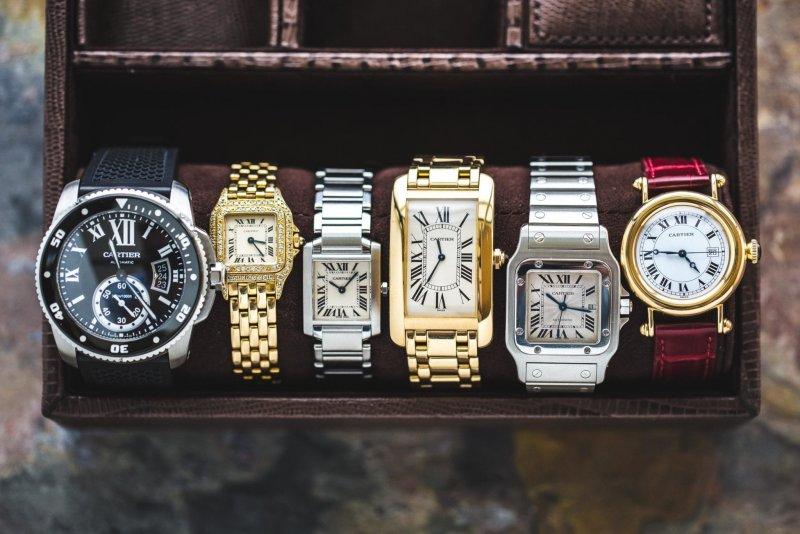 Cartier-Lineup-5473.thumb.jpg.1f79445dc1ddb03f17134aa94a5080a1.jpg