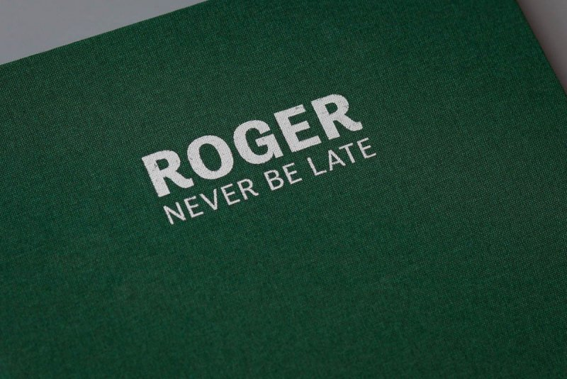 Roger_Never_be_late_-21.thumb.jpg.9648e6c9d3e124f9d040b83b2976ae45.jpg