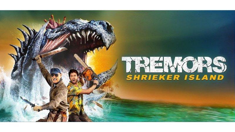 Tremors-Skrieker-Island.jpg
