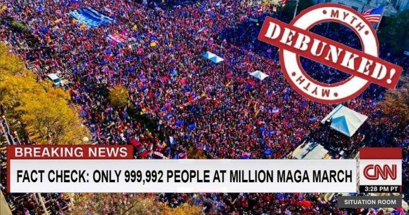 million-maga-debunked.jpg