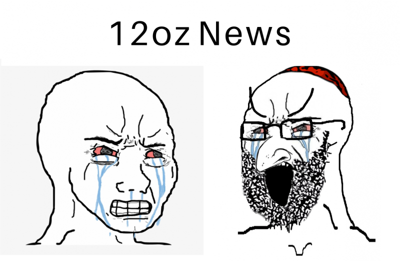 12oznews.png