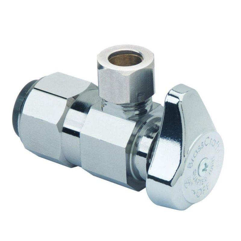 chrome-brasscraft-shut-off-valves-g2ps19x-c1-64_1000.thumb.jpg.36777c0a2759e7fdfa9c802181668460.jpg