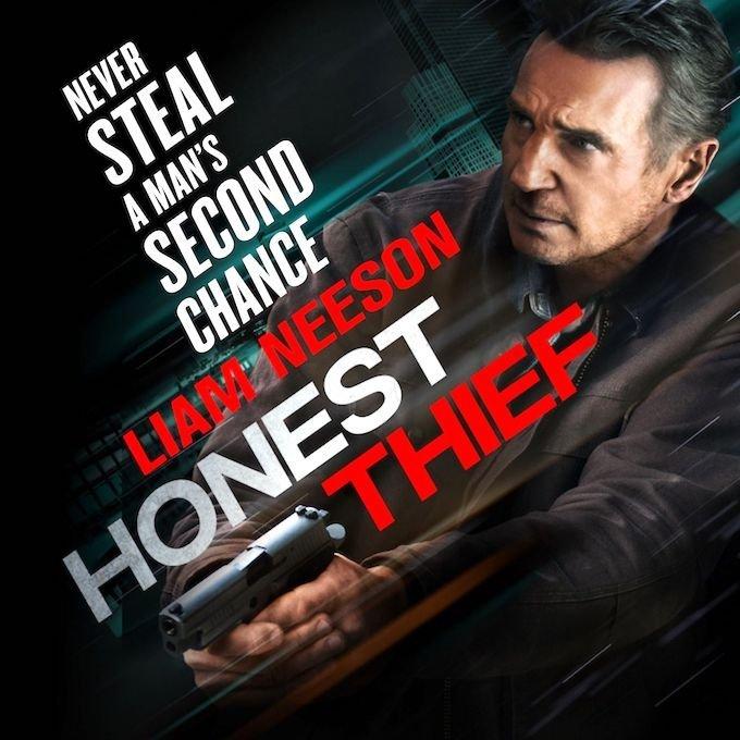 honest-thief-liam-neeson-movie-poster.jpg