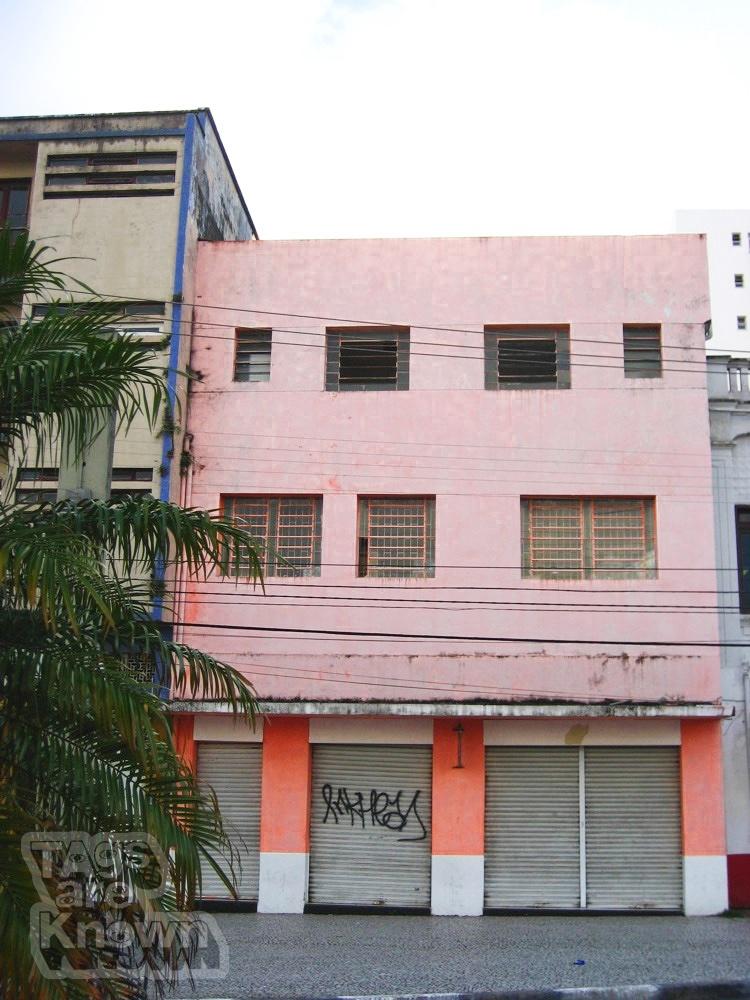 Brazil Graffiti Inkhead 1.jpg