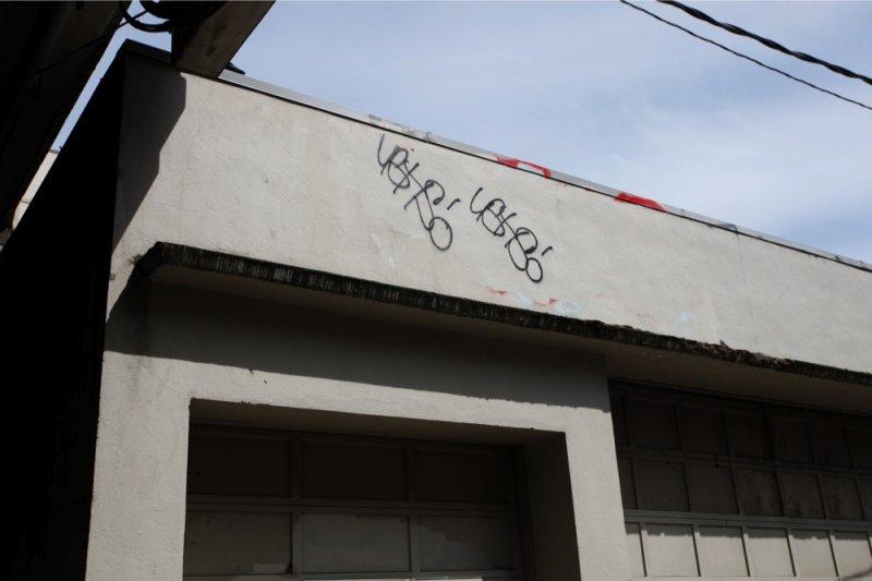 Portland Graffiti Ughs.jpg
