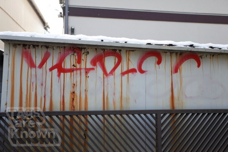 Tokyo Graffiti Kerse.jpg