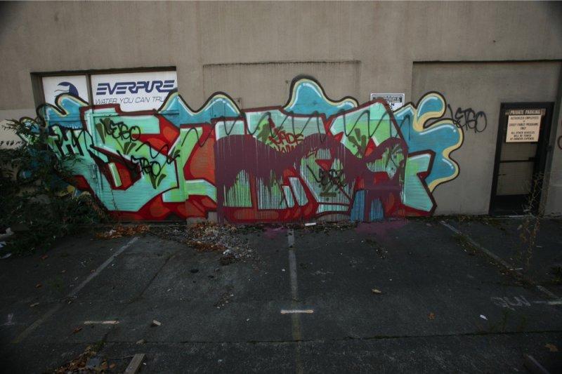 1521836187_SeattleGraffitiBuff.thumb.jpg.e4330b6e47e40494ac591e35ffd086b6.jpg
