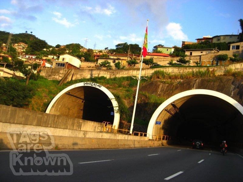 Brazil Graffiti Inkhead 2.jpg
