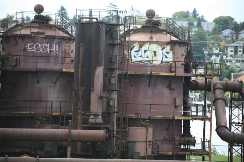 1699580483_SeattleGraffitiEsoh.thumb.jpg.a2ba165c0c175de67cdd0565e533e476.jpg