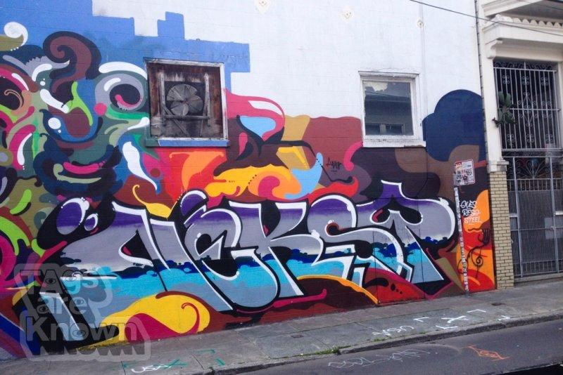 San Francisco Graffiti Sace Nekst RIP 2.jpg