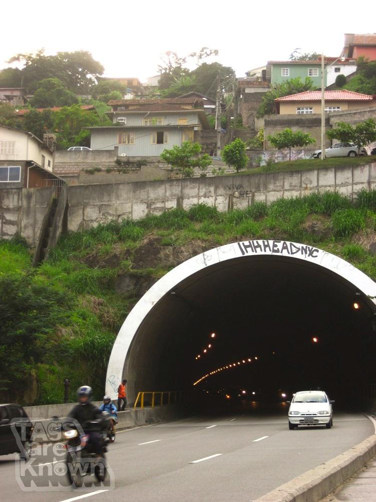 Brazil Graffiti Inkhead 3.jpg