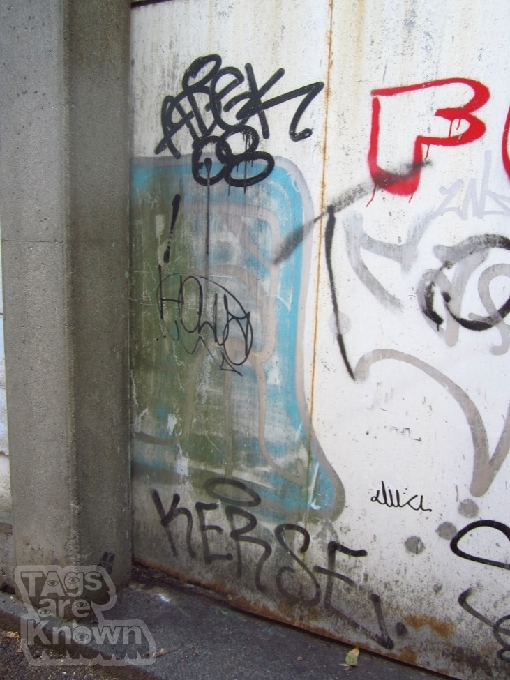 Tokyo Graffiti Adek Kerse.jpg