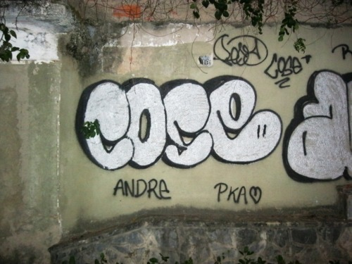 2109327_FakeCope2Graffiti.jpg.c23471beaa45c13d911523d39ce8300a.jpg